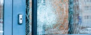 How Do You Get Glass Replacement in Wollongong Fast?
