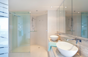 Read more about the article 7 Tips to Selecting your next Shower screen