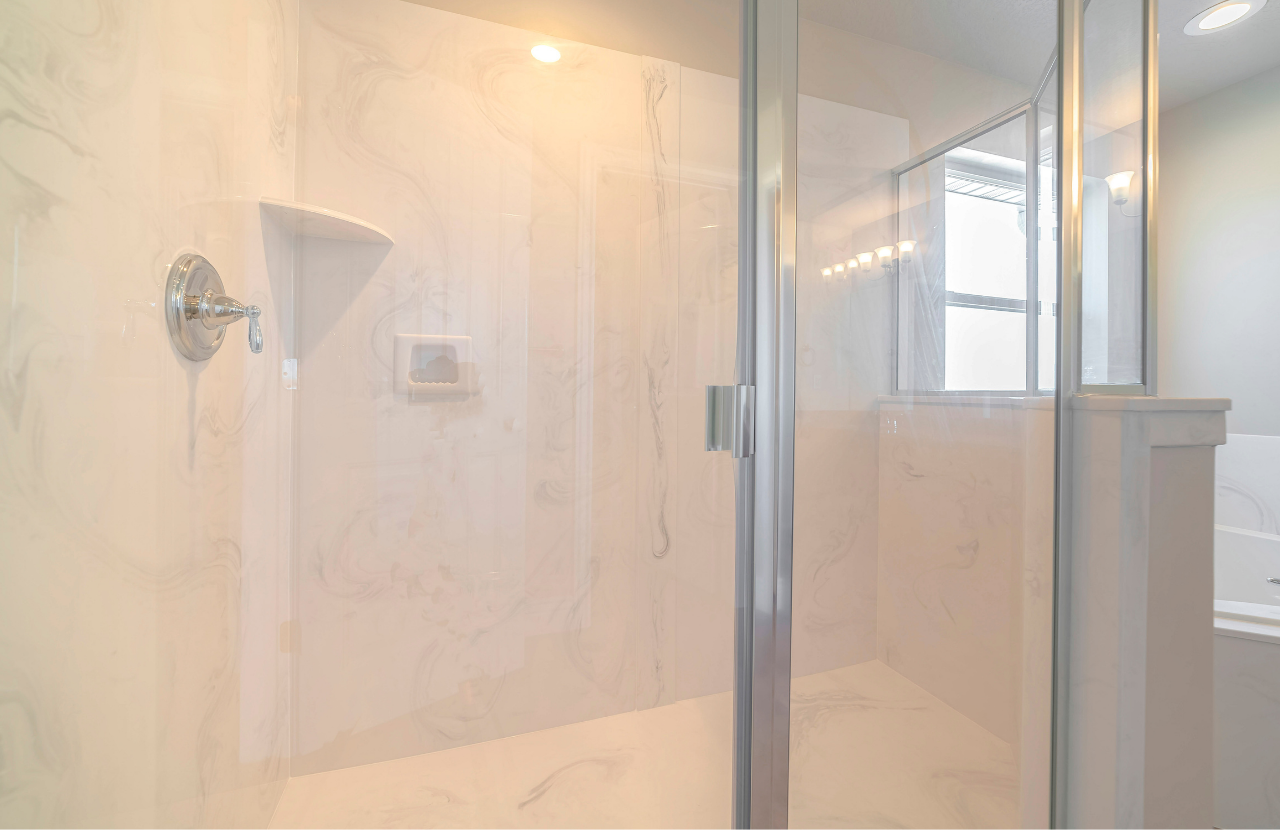 Read more about the article How Much Does A Shower Screen Cost?