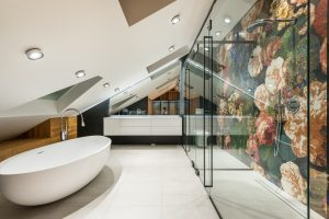 Read more about the article Pro and Cons of Toughened Safety Glass